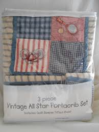 mini crib bedding sets for girls interior porta crib bedding walmart baby crib bedding mini