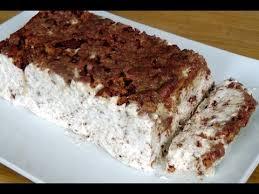 tortoni ice cream cake recipe by laura vitale laura in the
