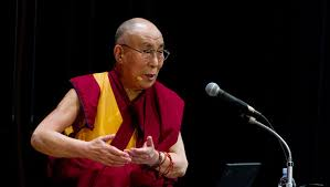 dalai lama spr che a clean environment is a human right the 14th dalai lama