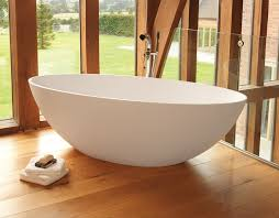 waters freestanding baths product categories leigh plumbing