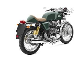 royal enfield continental gt l prestige motorcycles