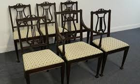 1920 Dining Room Set by Antique Dining Room Furniture 1920 For Your Ultimate Home Improvement
