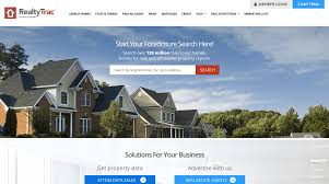 7 websites to find investment property for sale