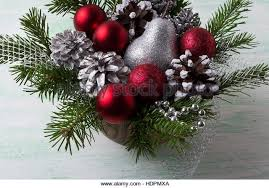 Decorating Pine Cones With Glitter Pear Centerpiece Stock Photos U0026 Pear Centerpiece Stock Images Alamy