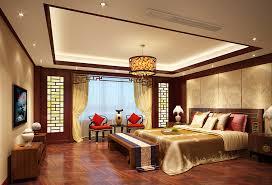 asian bedroom design interior design