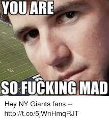Ny Giant Memes - 25 best memes about romo meme romo memes