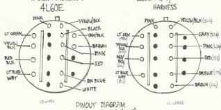 wiring diagrams fender stratocaster pickups telecaster inside 5