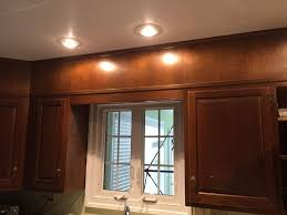 cabinet trim kitchen sink leave or remove cabinet trim above kitchen window hometalk