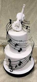 wedding cake decorating supplies 100 wedding cakes supplies nature inspired wedding cakes