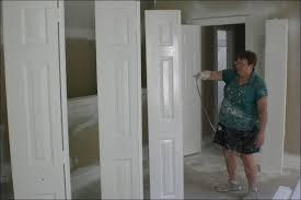8 Foot Interior French Doors Bathroom Marvelous 48 Bifold Closet Doors 8 Foot Bifold Closet