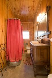 rustic bathroom ideas for small bathrooms bathroom interior designs made in rustic barns