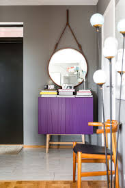 violetas home design store 189 best h a l l w a y images on pinterest hall basements and gray