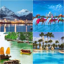cheap travel destinations images Top 8 cheap holiday destinations to visit this year jpg