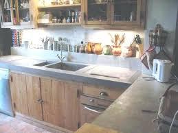 meuble de cuisine brut à peindre cuisine bois brut table cuisine bois brut table cuisine bois brut