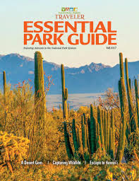 essential park guide fall 2017 by kurt repanshek issuu