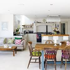 dining kitchen design ideas kitchen dining room combo floor plans lovely family kitchen design