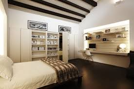 bedroom floating shelves bedroom slate area rugs piano lamps the