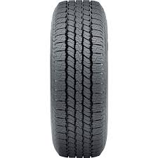 33 12 50 R20 All Terrain Best Customer Choice Truck Tires Goodyear Tires Canada