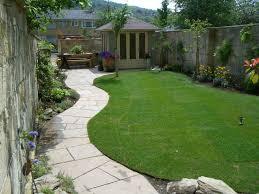 176 best garden ideas images on pinterest garden ideas