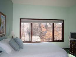 Small Bedroom Ideas With No Windows Curtains For Drawing Room Bedroom Ideas Small Pinterest Curtain