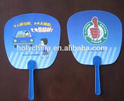 fan sticks bamboo fan sticks bamboo fan sticks suppliers and manufacturers