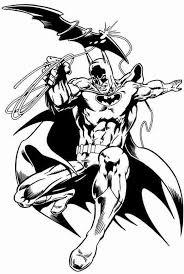 18 batman symbol coloring superman symbol coloring