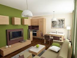 wohnzimmer beige braun grau wohnzimmer beige braun grau ideen zum wohnzimmer einrichten in