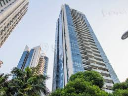Residences Evelyn Floor Plan by Gilstead Two Condo For Rent Sale In Singapore Greyloft