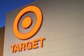 target enfield ct black friday coupons and bargains