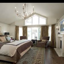 candace olson bedrooms 18 best candice olsen bedrooms images on pinterest bedrooms
