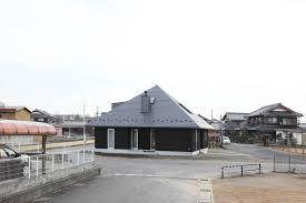 gallery of suehiro hous alts design office 6