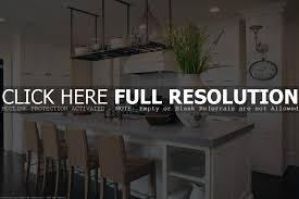 kitchen inviting kitchen designed with white quartz countertops