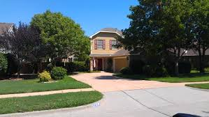 exterior painting in flower mound tx exterior painters flower
