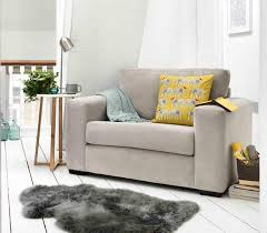 small space ideas go argos