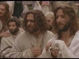Jesus Healed The Blind Man John 9 To 10 Jesus Heals A Man Born Blind Youtube