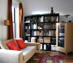 Where To Put Tv Where To Put The Tv In Small Living Spaces Or Apartments Cozy