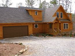 54 best jocassee log home gallery images on pinterest log homes