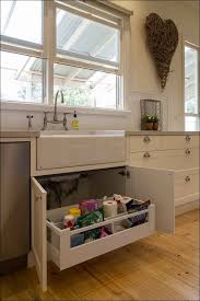 How To Paint Oak Kitchen Cabinets White by Kitchen Gray Kitchen Cabinet Ideas Staining Cabinets Gray And