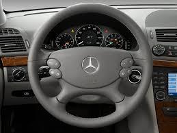 mercedes e class 2007 2008 mercedes e class reviews and rating motor trend