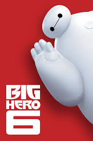 Disney U0027s Halloween Festival In Paris Disney Parks Blog by Top 30 Kids Movies In Hollywood Movienasha