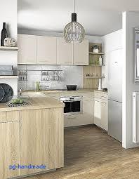cuisine ouverte surface bahut proche cuisine aménagée impressionnant cuisine sur mesure