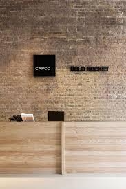 best 25 reception design ideas on pinterest reception counter