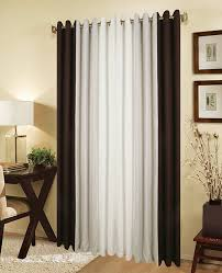 Black And Gray Curtains Curtain Gray And White Striped Curtains Black And Grey Curtains