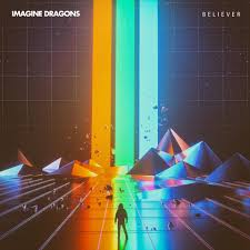 imagine dragons home