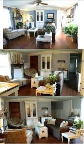 mobile home living room decorating ideas mobile homes decorating tips old mobile home decorating ideas mobile