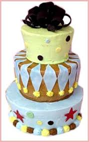 bake shoppe wedding cakes