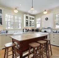 Antique Kitchen Cabinets Kitchen Cabinet Styles