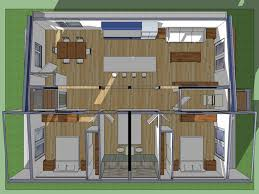 fair 700 sq ft house house plans for 700 sq ft zijiapin