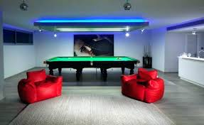 contemporary pool table lights contemporary pool table lights theminamlodge com