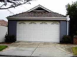 brick garages melbourne australia brick garage builder